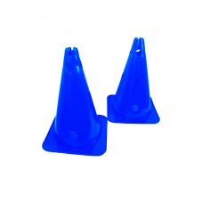 Cordel de Papel Azul