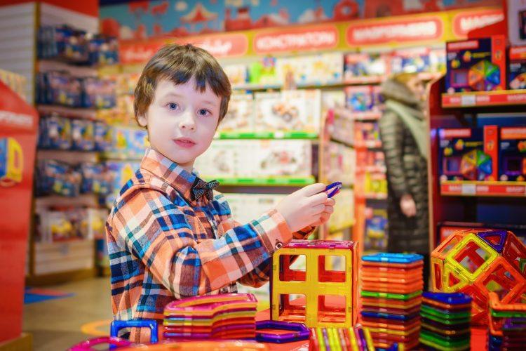 24b6928ca0 Los errores más frecuentes que cometemos al comprar juguetes a los niños -  Blog Dactic Chile