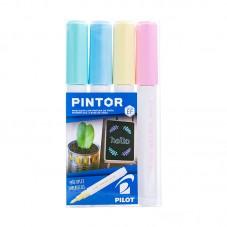 Set Pintor Extra Fino 4...