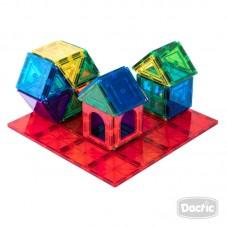 Base Magnética Construcción 3D