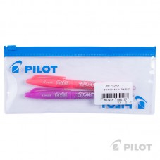 Set Frixion Ball 2u PILOT