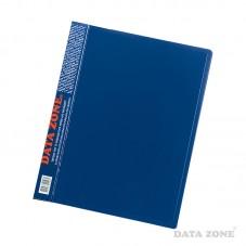 Cuchillo Extra Fuerte Antideslizante Seguro Manual 25 mm