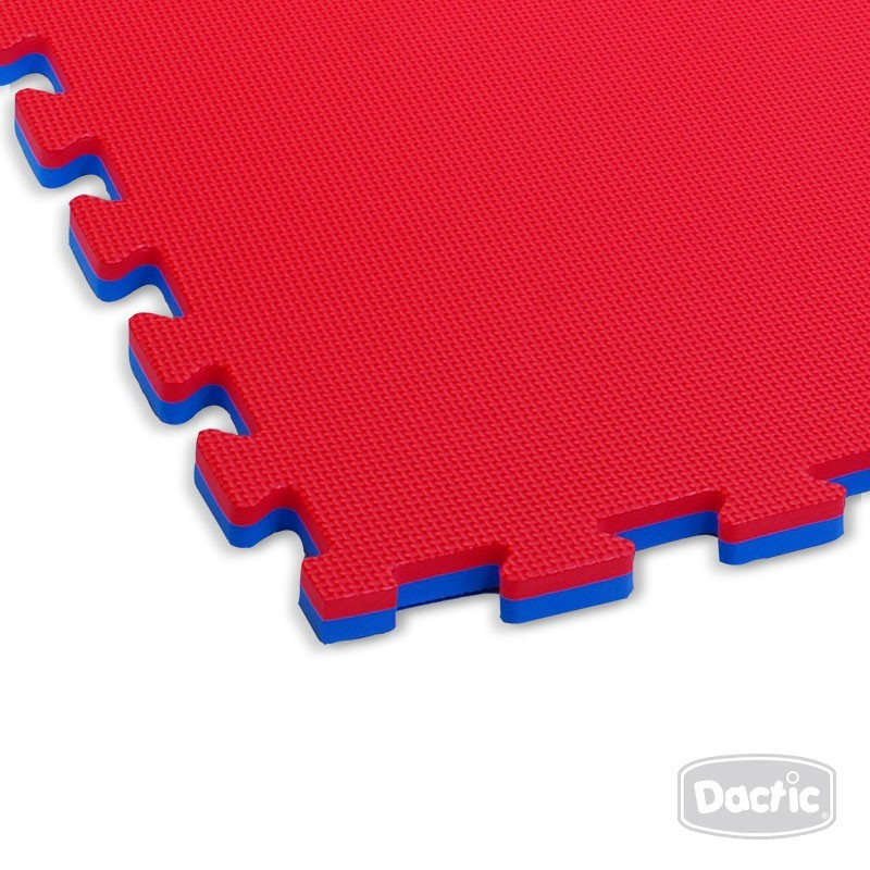 e2187390b36 Material Didactico Dactic - Alfombra Goma Eva Ikea - Serart.net