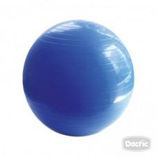 Pelota para Yoga 85 cm