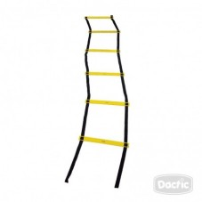 Escalera para Saltar