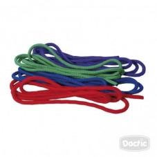 Cuerdas de Colores