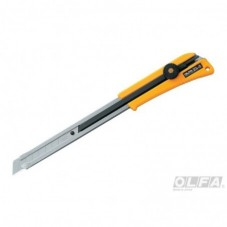 Cuchillo Industrial Largo...
