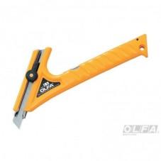 Cuchillo Industrial para...