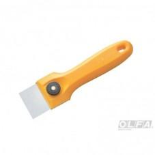 Cuchillo Tipo Raspador de...