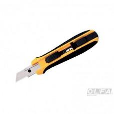 Cuchillo Industrial de 17,5...