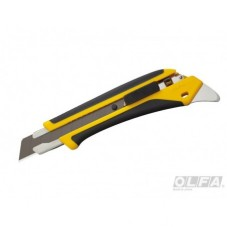 Cuchillo Industrial...