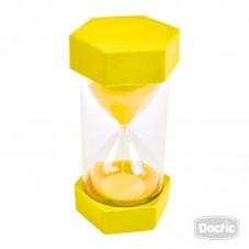 Reloj de Arena 3 minutos