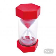 Reloj de Arena 10 minutos