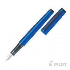 Pluma Explorer Azul...