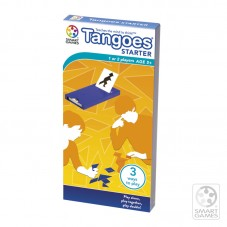 Tangoes Starter