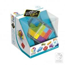 Cube Puzzler-GO