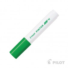 Marcador PINTOR Medio Verde...