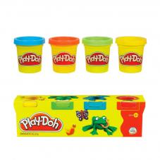 Masitas Play - Doh