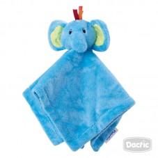 Tuto Elefante