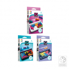 Pack Ingenio 1 Smart Game