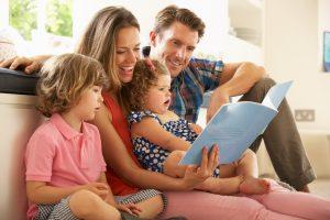 Una-tarea-recomendable-es-realizar-en-familia-un-horario-en-equipo