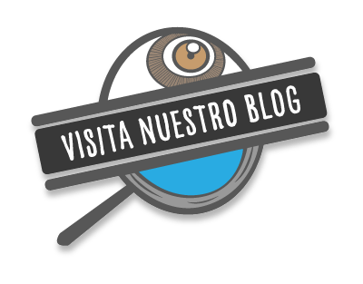 Blog Dactic
